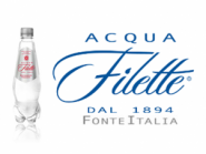Filette Frizzante 500ml